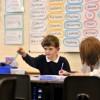 popis-a-porovnavani-anglicky-school