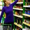 popis-a-porovnavani-anglicky-nakupovani