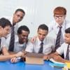 maturitni-otevrene-otazky-education-learning