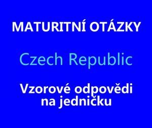 maturita-anglictina-otazky-czech-republic