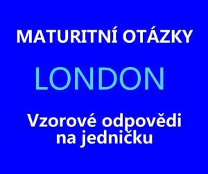 maturitni-odpovedi-londyn-anglictina