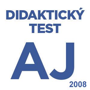 didakticky-test-2008-anglicky-jazyk