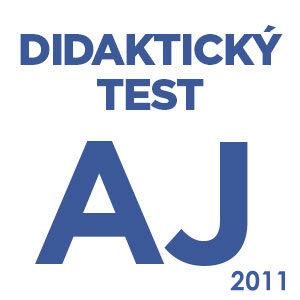 didakticky-test-anglicky-jazyk-2011