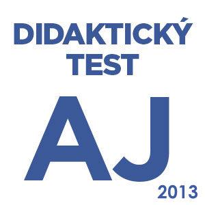 didakticky-test-anglicky-jazyk-2013