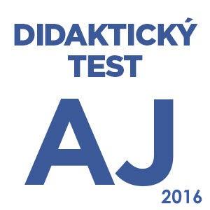 didakticky-test-2016-anglicky-jazyk