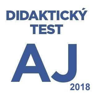 didakticky-test-2018-anglicky-jazyk