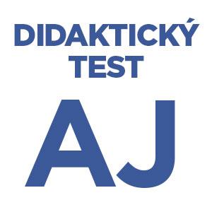 didakticky-test-nglicky-jazyk