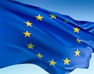 maturita-anglictina-otazky-european-union