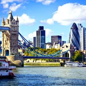 maturitni-otevrene-otazky-london