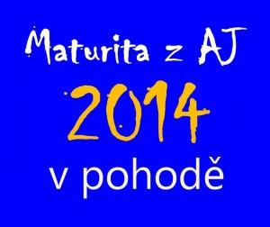 maturita-2014-anglictina