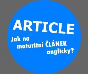 clanek-anglicky-k-maturite