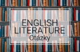 maturitni-otazky-britska-literatura