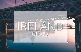 maturitni-otevrene-otazky-ireland
