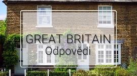 maturitni-otazky-odpovedi-velka-britanie
