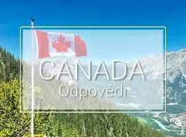 maturitni-otazky-odpovedi-kanada