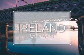 maturitni-otazky-odpovedi-irsko