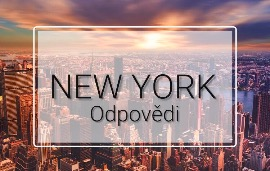 maturitni-otazky-odpovedi-new-york