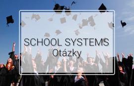 maturitni-otazky-school-systems
