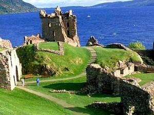 maturitni-otevrene-otazky-scotland