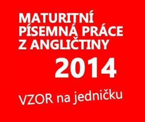 Výsledky-písemka-angličtina-2014