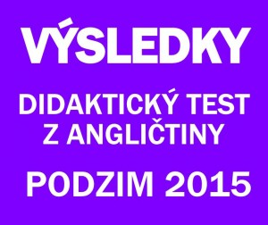 maturitni-test-anglictina-2015-podzim-vysledky