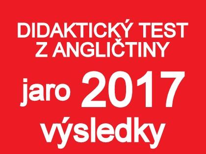 maturitni-test-anglictina-2017-jaro-vysledky