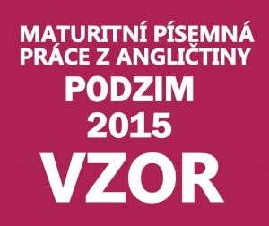 novy_amos_maturitni_pisemna_prace_anglictina_2015_podzim_vzor