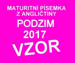 novy_amos_maturitni_pisemna_prace_anglictina_2017_podzim_vzor