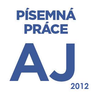pisemna-prace-2012-anglictina