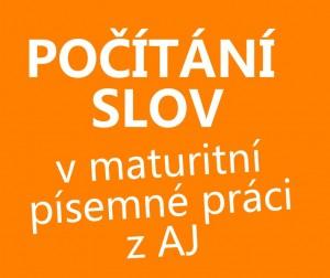 pocitani-slov-maturita-anglictina
