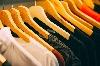 povidani-tema-clothes