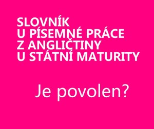 slovnik-u-maturity-z-anglictiny