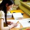 Ústní zkouška u maturity z angličtiny