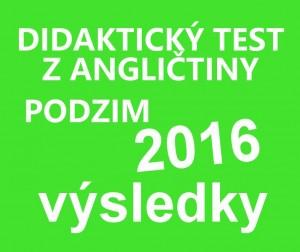 vysledky-maturitniho-testu-z-anglictiny-2016-podzimni-termin