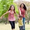 maturitni-otevrene-otazky-family