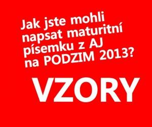 maturitni-pisemna-prace-vzor-podzim-2013