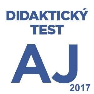 didakticky-test-2017-anglicky-jazyk