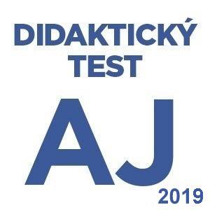 didakticky-test-2019-anglicky-jazyk