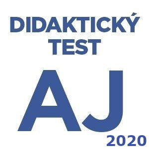 didakticky-test-2020-anglicky-jazyk