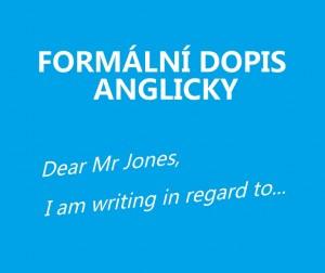 formalni-dopis-anglicky