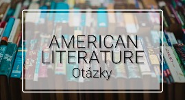 maturitni-otazky-americka-literatura