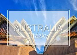 maturitni-otevrene-otazky-australia