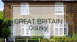 maturitni-otazky-great-britain
