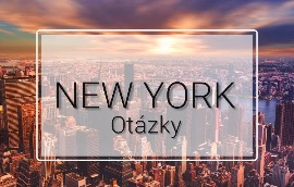 maturitni-otazky-new-york