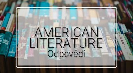 maturitni-otazky-odpovedi-americka-literatura