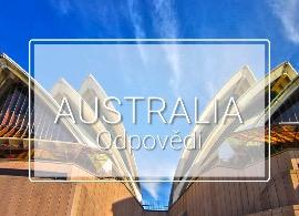 maturitni-otazky-australie
