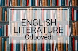 maturitni-otazky-odpovedi-britska-literatura