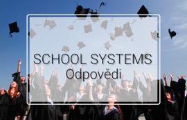 maturitni-otazky-odpovedi-school-systems