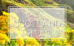 maturitni-otazky-odpovedi-scotland