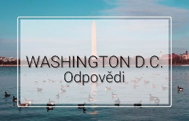 maturitni-otazky-odpovedi-washington-d-c